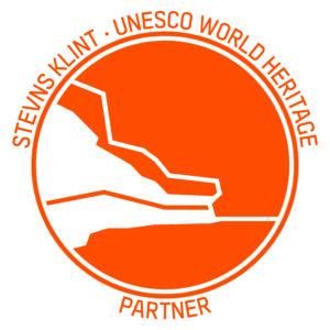 Logo verdenarv
